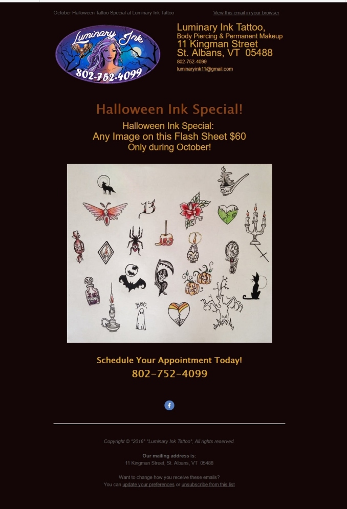 halloween-tattoo-special